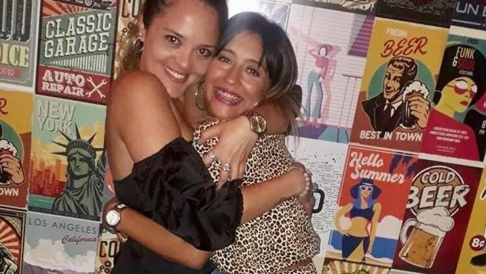 Natali Machuca y Florencia Alem.jpg copy