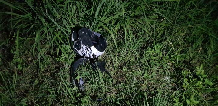 05112018 fatal Elías Colussi casco.jpg