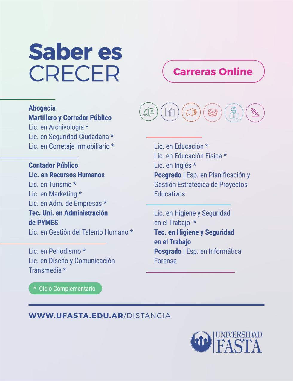 Flyer Oferta Académica EAD-Saber es Crecer Oct 2020 - fondo claro editable (1).jpg