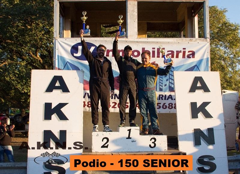 150 SENIOR - Podio.jpg