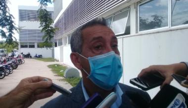 Jorge Prieto sec de salud 22 marzo 2021 en reco.jpeg