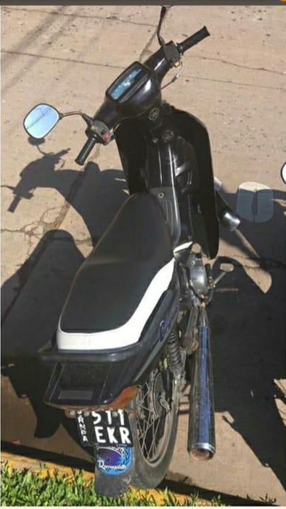 la moto que robaron .jpeg