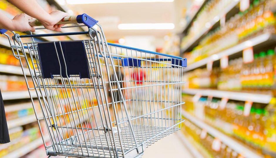 El 2018 cerró con una inflación de 47,6 por ciento, la más alta desde 1991.