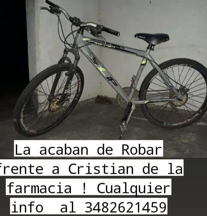 robaron la bici.jpeg