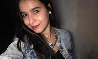 Luciana Pighín †