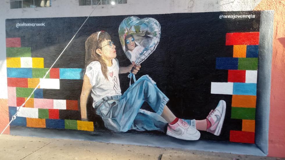 mural1.jpeg