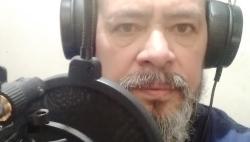 Jorge López de Villa Guillermina detenido x pornografía infantil.jpg copy