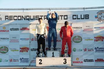 13082018 podio fiat.jpg