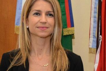 Natalia Capparelli