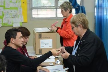 elecciones_provinciales_m_s_de_3_600_autoridades_de_mesa_a_n_no_retiraron_su_pago_f1_custom_jpg