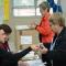 La provincia convocó a elecciones generales para el 16 de junio de 2019.