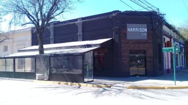 Harrison panoramica b.jpg
