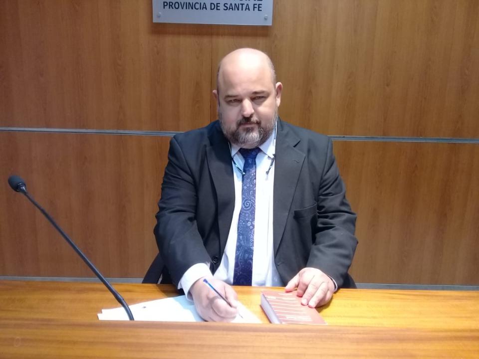 juez mauricio martelossi.jpg