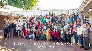 museos en San Justo.jpg
