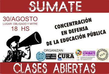 30082018 manifestación x la educación pública.jpg