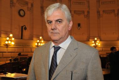 Nicolas muse chemes juez penal.jpg