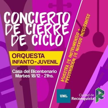 Orquesta Municipal Infanto Juvenil.jpg
