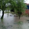 224 personas evacuadas por la emergencia hídrica en toda la provincia de Santa Fe. El dato fue suministrado por la secretaría de Protección Civil.