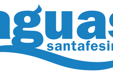 ASSA nuevo logo