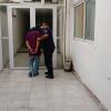Este lunes resuelven medidas cautelares para el imputado de violar a una joven discapacitada en plena tarde de Reconquista.