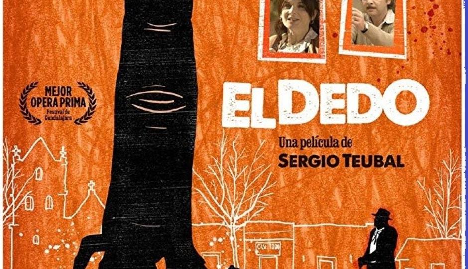 El gobierno de Reconquista invita a participar del ciclo de cine de verano en el Paseo del Bicentenario.