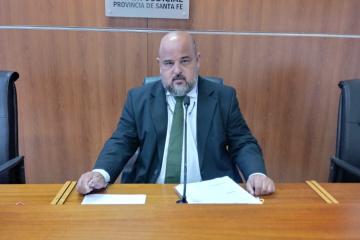 Mauricio Martelossi