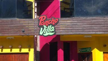 Pancho Villa Frente (1) (Custom).jpg