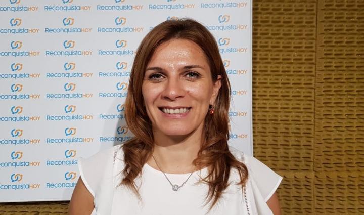 Ileana Gutiérrez INTEGRAR discapacidad (2).jpeg