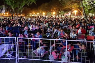 Festival solidario x Vanesa Petroli 7 abril 2019.jpeg