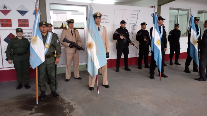 27 abril 2019 147 aniversario de la fundación de Reconquista prefecturianos.jpg