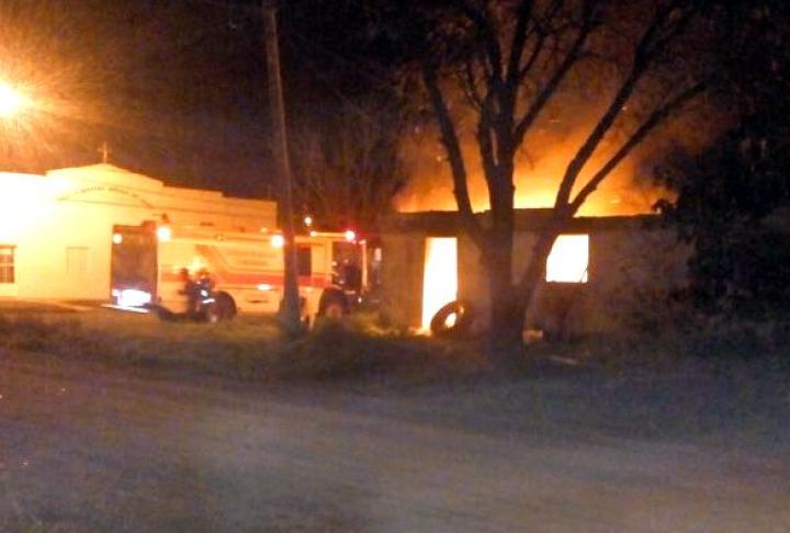 13092018 incendio casa de Bocio.jpg