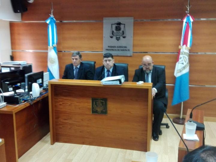 jurado caso OGJ Lastoscas.jpg