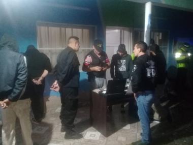 La banda de la cocaína del policía Schiffo.jpg