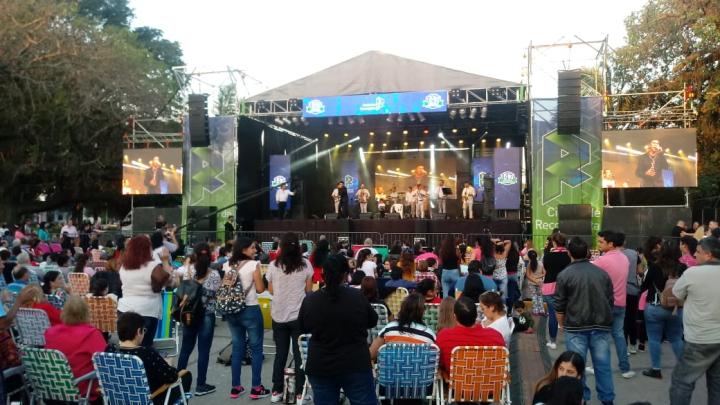 18052019 plaza festejo cumple reco.jpg