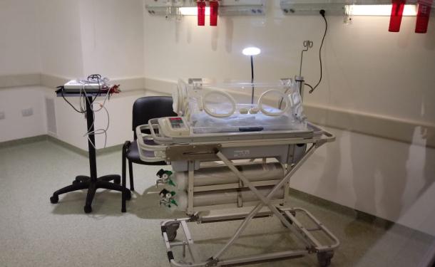 Desatendidos, agredidos, violentados, humillados, intimados y sobrecargados. Indudable que algo funciona mal en la Guardia del Nuevo Hospital. Qué dijeron las autoridades.