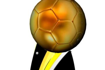Copa ReconquistaHOY Torneo Apertura 2019 Liga Reconquistense de Fútbol.jpeg copy