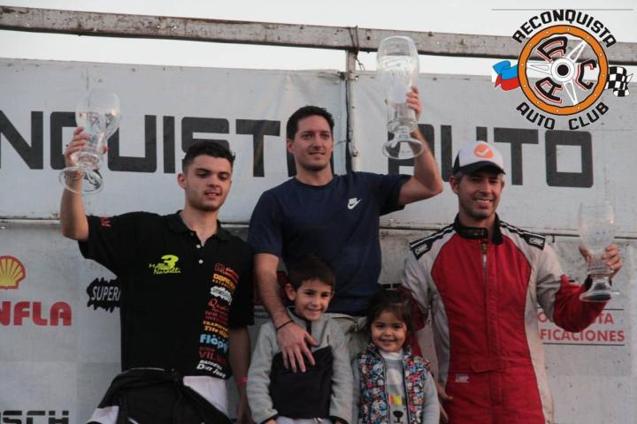 09062019 automovilismo Monomarca Fiat podio.jpeg