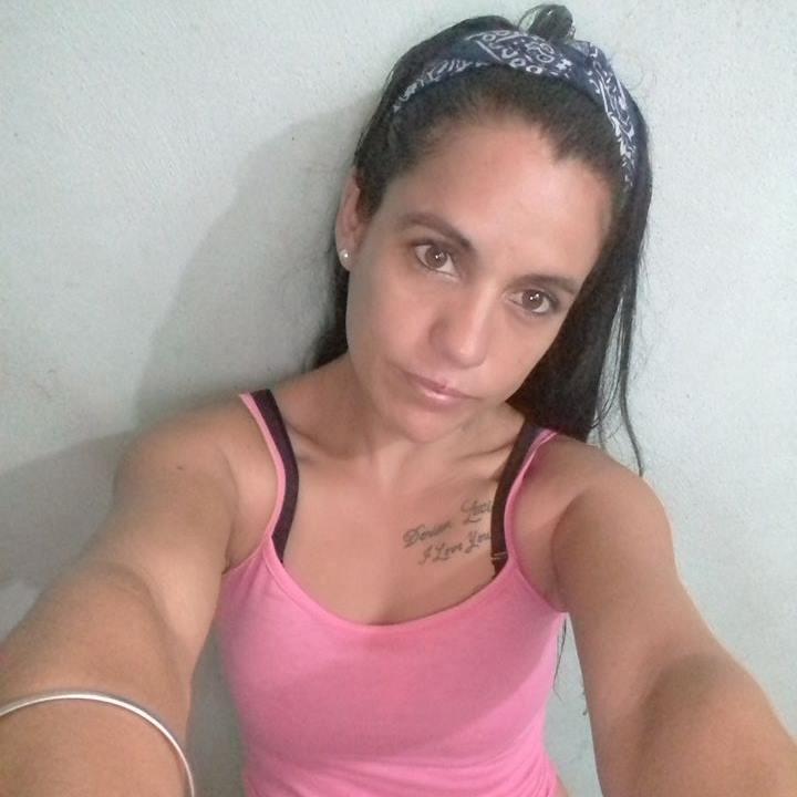 Luciana Soledad Vera detenida x abuso sexual y extorsión a menor de 15 años d.jpg