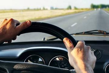 avellaneda-santa-fe-licencia-conducir-charlas.jpg