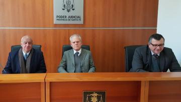 02072019 apelación juicio Vialidad Provincial jueces Roberto Reyes José Mántaras y Eduardo Bernacchia.jpeg
