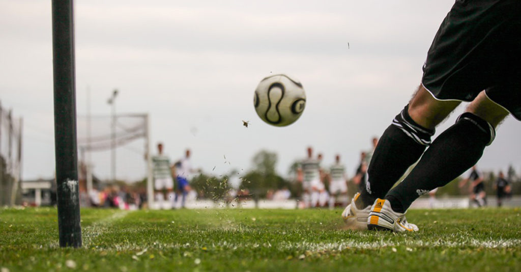 futbol 3.jpg