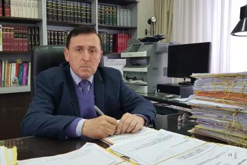 Aldo Alurralde juez federal ag 2019 c.jpg