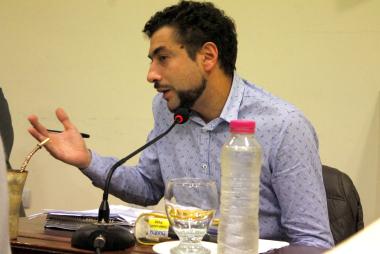 Concejal Eduardo Paoletti.JPG