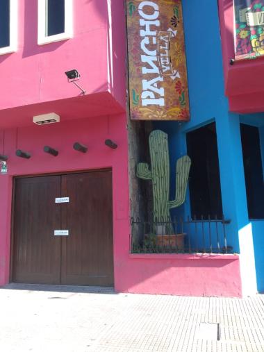 26092019 pancho villa clausurado.jfif