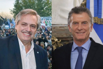 27102019 elecciones fernandez macri.jpg