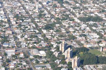 Barrio Pucara Aerea By Gabriel Marcon.JPG copy