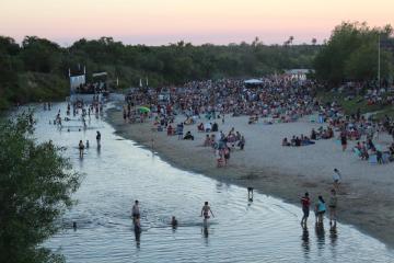 camping_arenas_blancas.jpg