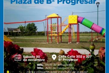 inaug-plaza-progresar-696x696.jpg
