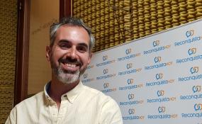 La estrategia del PRO que le da resultados en la ciudad. Un concejal en 2015; dos desde 2017 y tres desde hoy. El rol de oposición se lo  fue comiendo al radicalismo. La opinión de Manu Andrade.