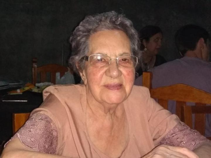 María Paruzzo viuda de Lorenzón falleció el 7 diciembre 2019.jpeg